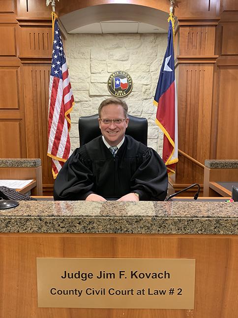 harris county texas clerk of court